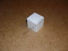 Кубик пенопластовый 7 см