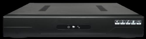 8-канальный видеорегистратор AltCam DVR812 (1080N)