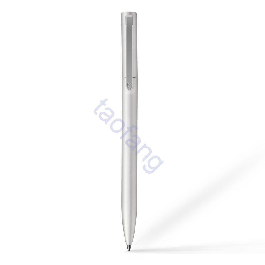 Ручка Xiaomi Mijia Sign Pen