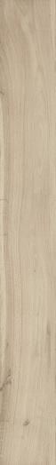 20х160 Лофт Магнолия