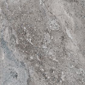 Плитка базовая Frankfurt Bodenfliese Blaugrau 31×31