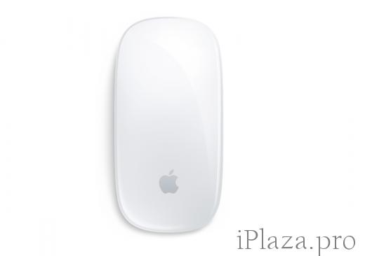 Magic mouse 2 Оригинал