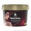 Mattilda