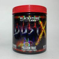 Dust X (Blackstone Labs) 337,5 гр