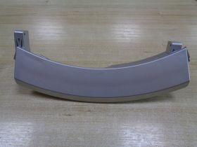 СМА_Ручка люка Bosch серебро 751783 вз.751786