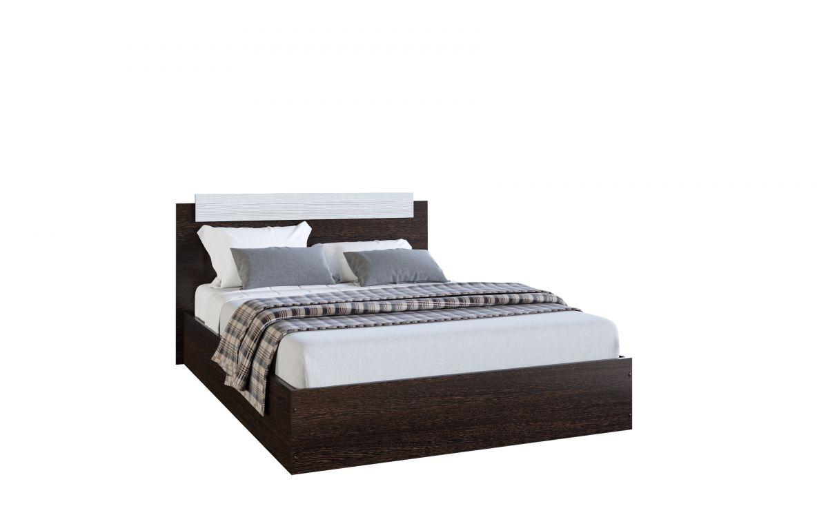 Кровать ЭКО 1.4