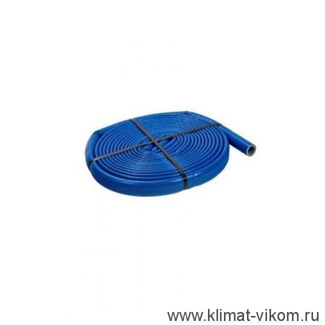 Теплоизоляция Супер Протект 18 (4мм) бухта 10м синий