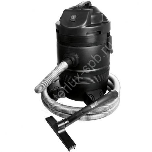 Пылесос для пруда (илосос) ECO-VAC 1400