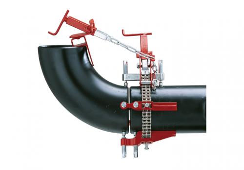 Центратор цепной однорядный TAG Pipe EZSCC72