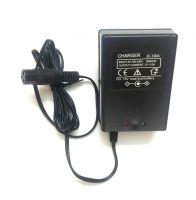 Зарядное устройство ATV 12v 1A штекер GX16-3pin