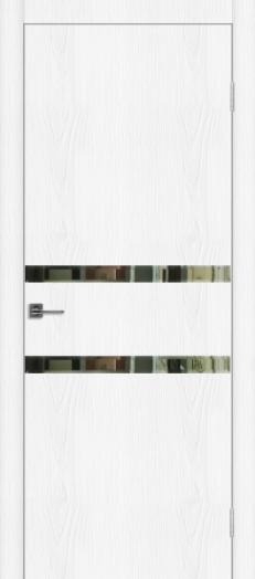 Дверь межкомнатная АLta