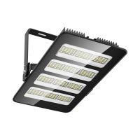Мощный светодиодный прожектор GG-JX 600Вт 6000К PCCOOLER
