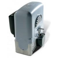 Привод автоматический Came BK-2200 для откатных ворот