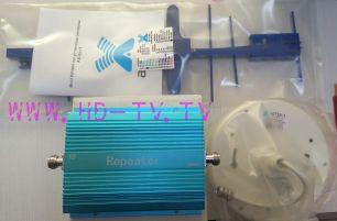 Комплект для усиления GSM сигнала