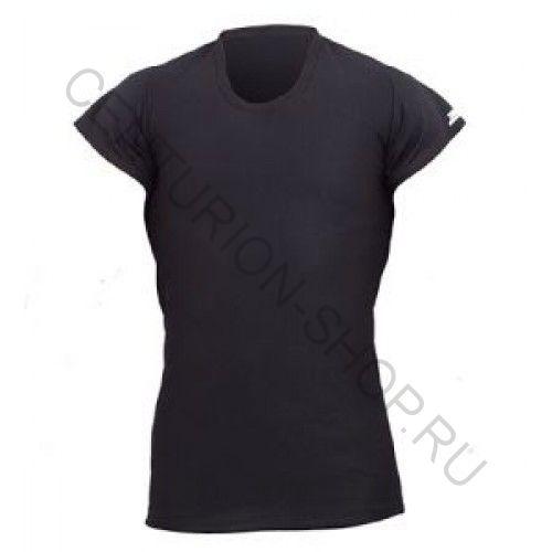 Поддерживающая майка для приседа и становой тяги Inzer Heavy Duty Erector Shirt