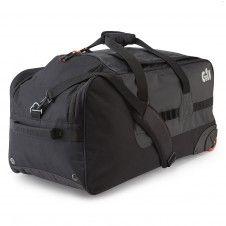 Сумка L079_Cargo Bag