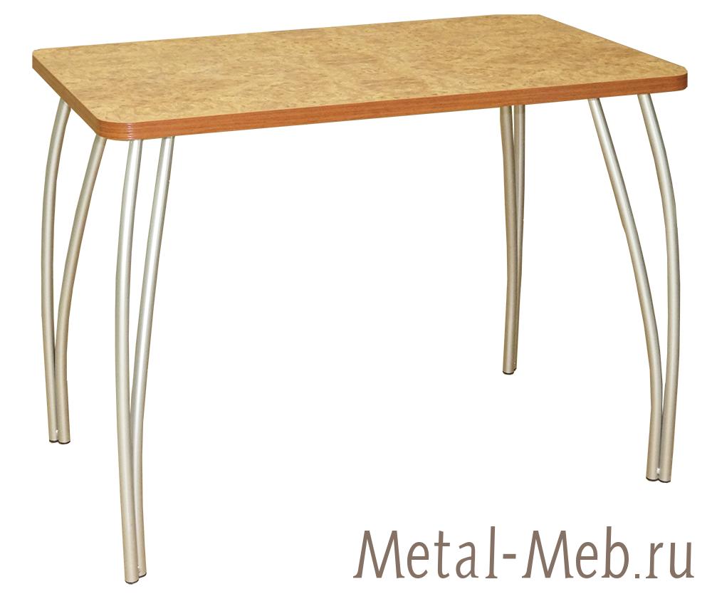 Основание стола №11