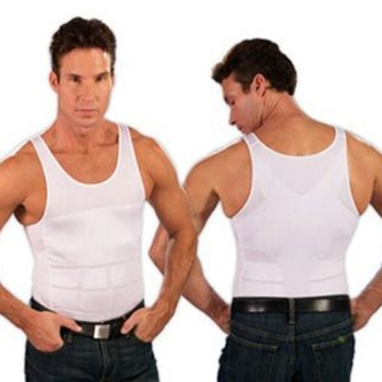 Корректирующее мужское белье Slim&Lift, размер M