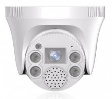 IP видеокамера Tels IP-D2030FHSD H.265