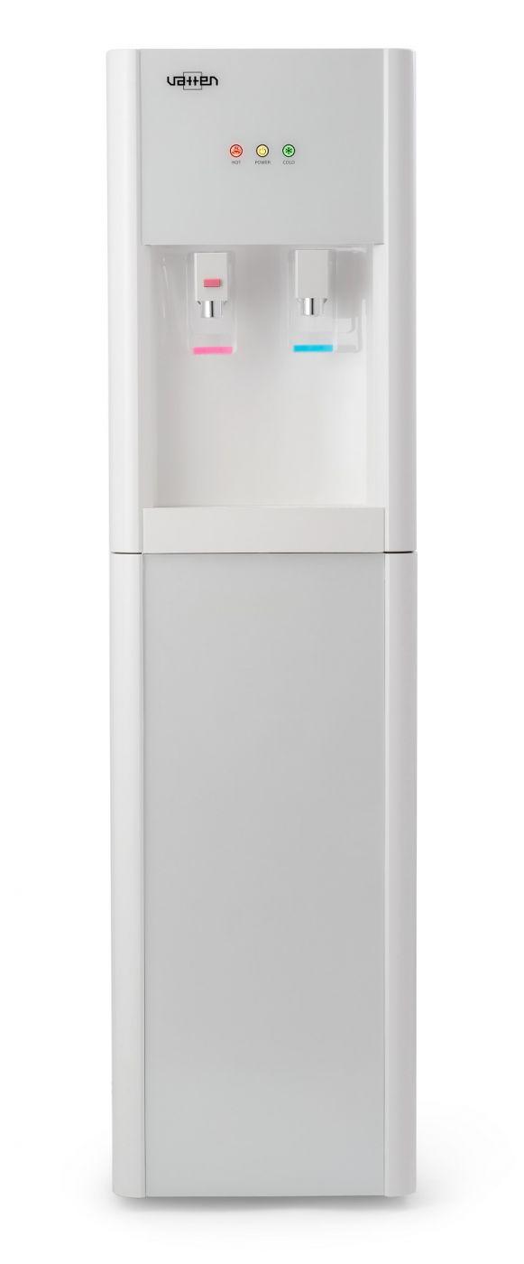 Пурифайер Vatten FV1816WKU