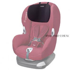 Подголовник к автокреслам Maxi Cosi категории 1 maxi cosi headrest pillow