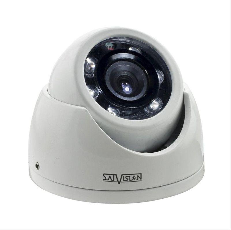 SVC-D792 2,8 мм OSD SL