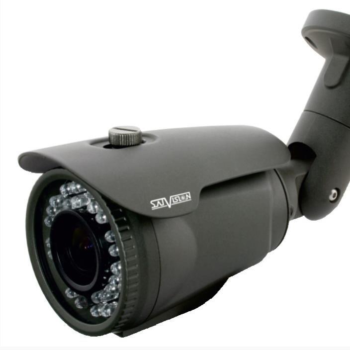 SVC-D792 SL