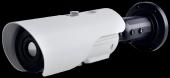 Тепловизор VOx 400 x 300 пкл Модель 0271 TPZ-10
