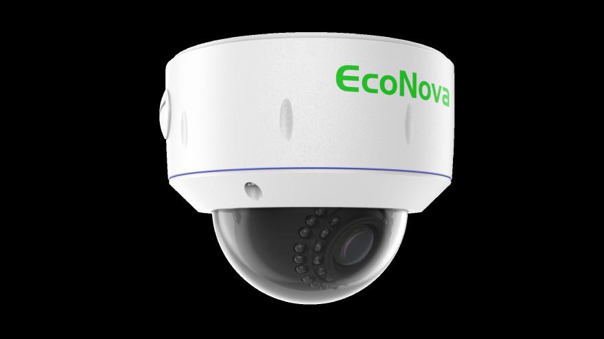 IP Камеры - Модель SL-1478