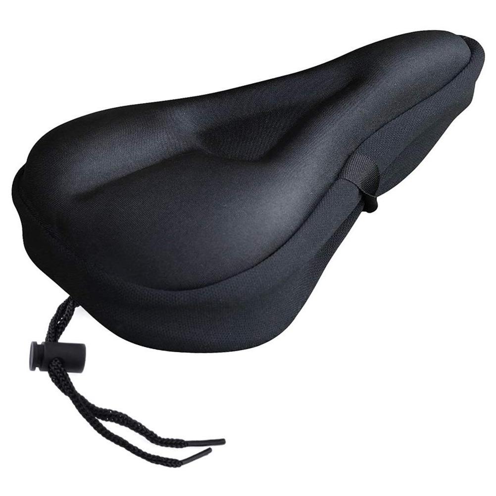 Чехол для велосипедного сиденья Gel, 27х18х3,5 см