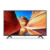 "Телевизор Xiaomi Mi TV 4A 32"" T2 Global version DVB-T2 2019"