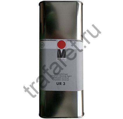 Очиститель универсальный UR3 5 л