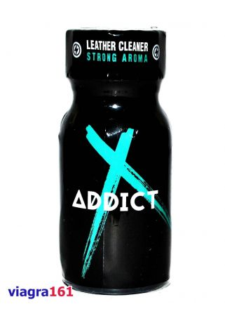 ADDICTX 13ml
