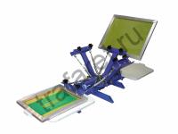 Карусельный станок LM-Print SP-3040S
