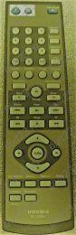 INTEGRA RC-658DV, DPS-6.9