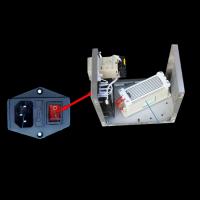 Генератор озона 10 грамм/час питание 220V/50Hz
