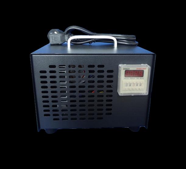 Генератор озона-7 гр./час(7000 мг./час)