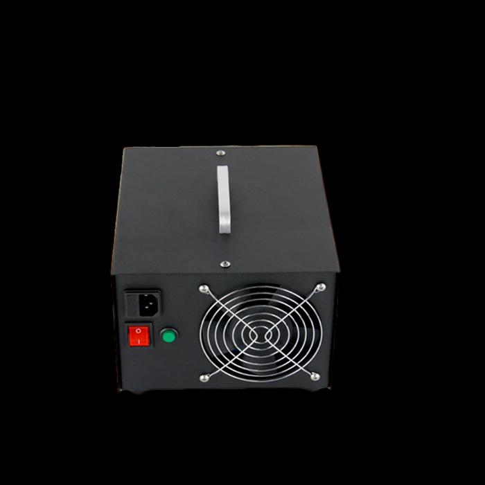Генератор озона-3,5 гр./час(3500 мг./час)