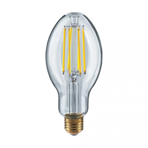 Лампа Filament светодиодная 13 Вт. Navigator Е27
