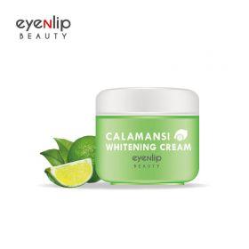EYENLIP Calamansi Whitening Cream 50ml - Осветляющий крем с экстрактом каламанси