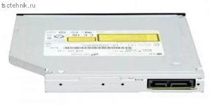 Привод внутренний для ноутбука SATA CD DVD DVD ± R/RW