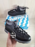Native Fitzsimmons Citylite Black/Grey