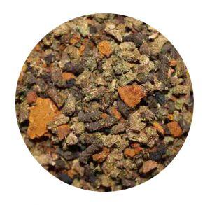Иван-чай с чагой в гранулах