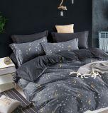 Детское постельное белье Звездное небо