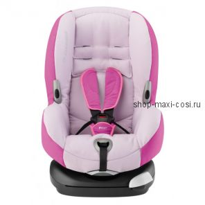 Priori  (Приори) Детское автокресло Maxi-Cosi Priori SPS+ с 9 месяцев и до 4 лет