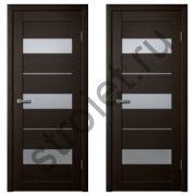 Дверь LA STELLA 200