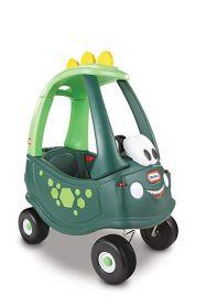 Детский автомобиль Little tikes