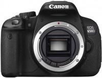 Canon EOS 650D Body (РСТ)