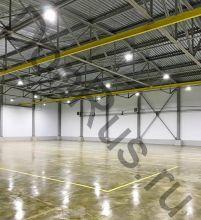 Аренда производственно-складского комплекса – 1472,0 кв.м. Арендная ставка - 220 руб./кв.м. Без комиссии.