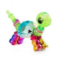 Twisty-Petz — развивающая игрушка браслет